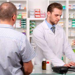 dispensacion-medicamentos-farmacia-exclusiva-hospitales